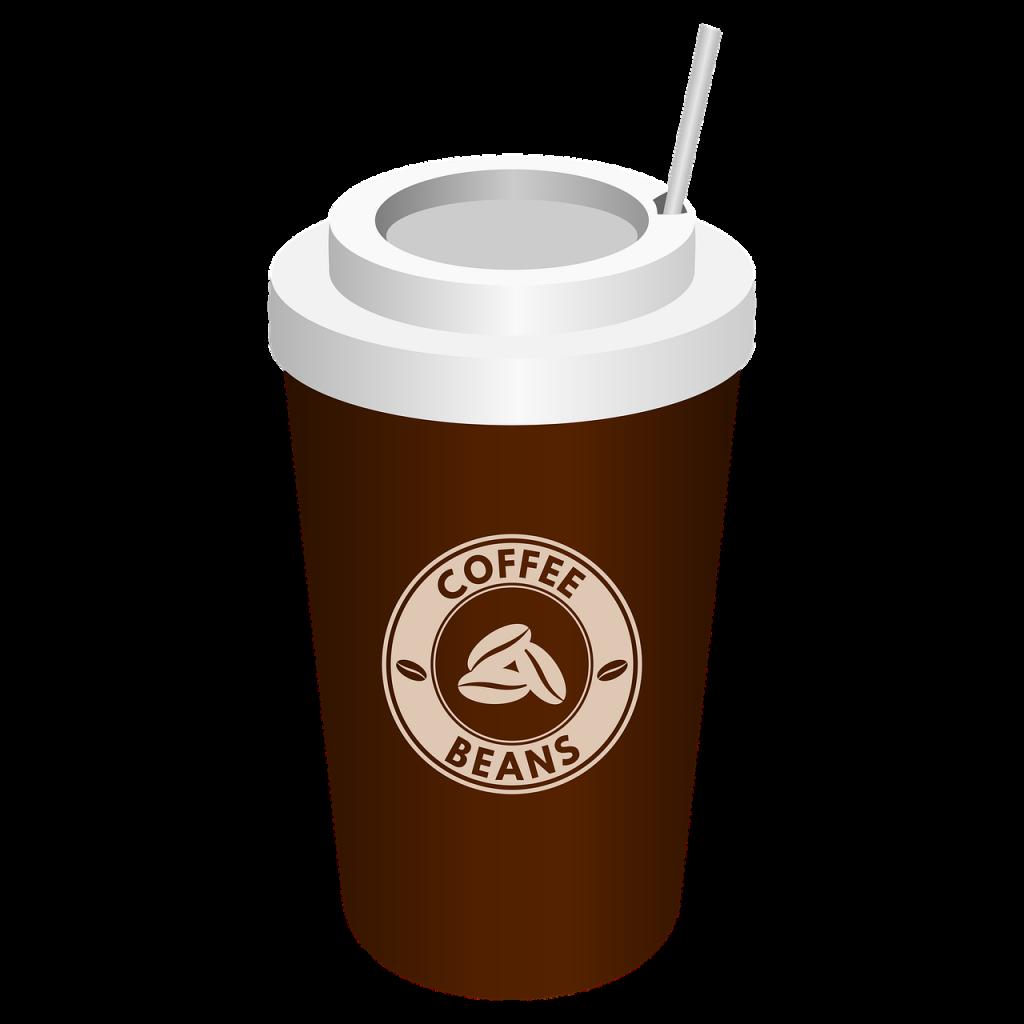 Koffieautomaat leasen